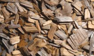 1-residual-wood-from-forestry-and-sawmills