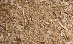 4-residual-wood-wood-processing
