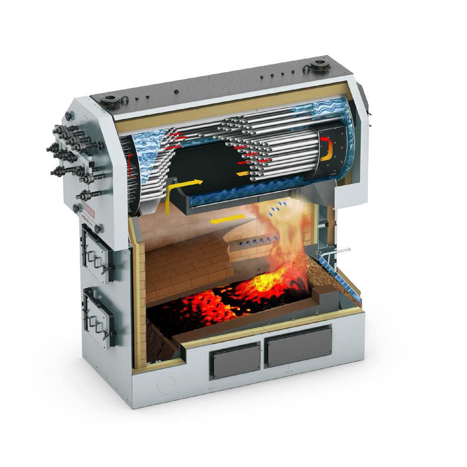 FSB-Range-110kW-to-1700kW-biomass-boiler