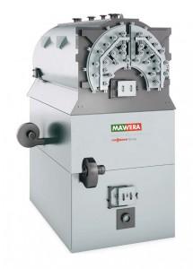 fr-range-biomass-boiler