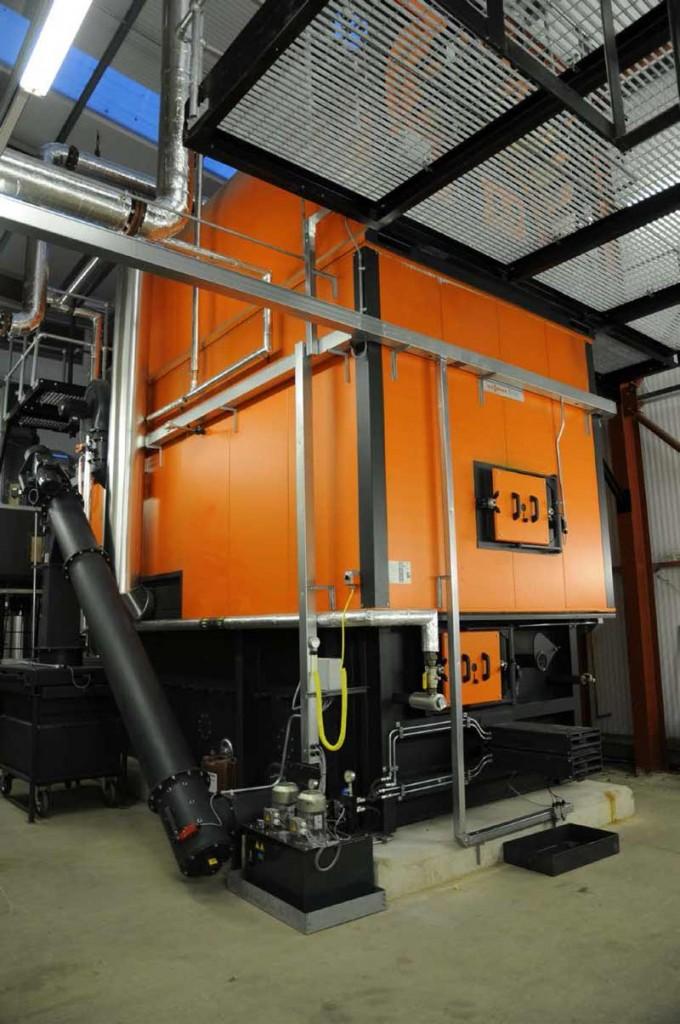 jjo-plc-wood-waste-biomass-boilers-mawera