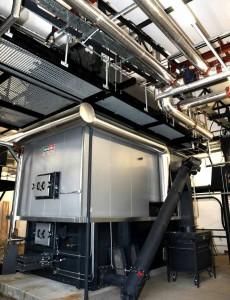 mawera-biomass-boiler-bemodern