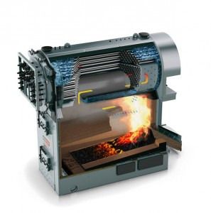 mawera-biomass-boiler-bemodern2