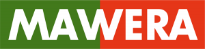 mawera-logo