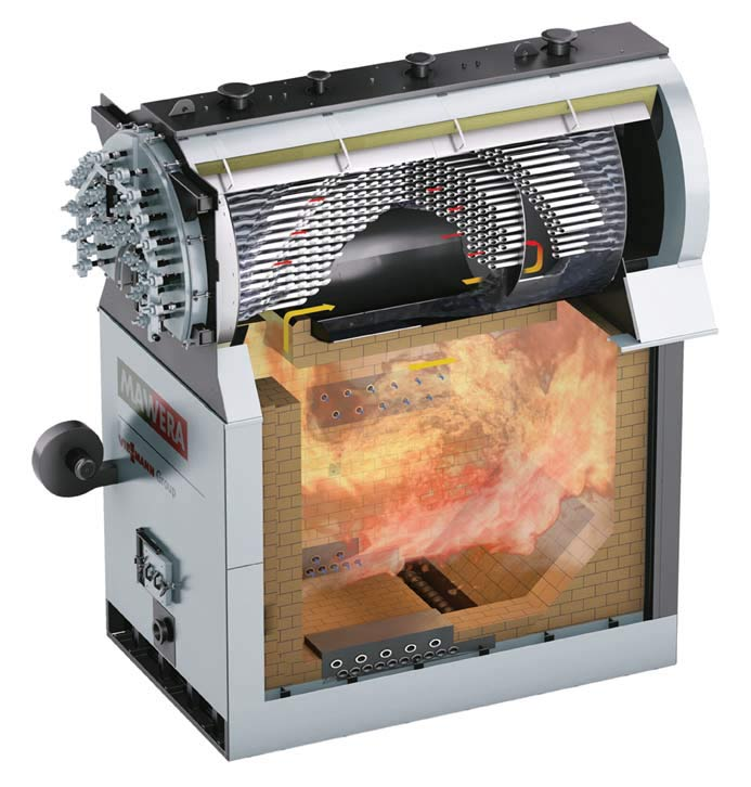 pyrovent-fr-range-biomass-boiler